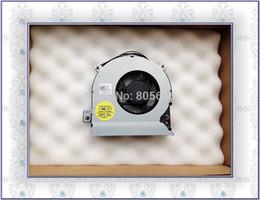 $enCountryForm.capitalKeyWord NZ - Original For Dell Alienware M18X R2 laptop P0DG8 0P0DG8 Left Video Cooling Fan