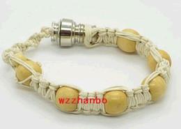 $enCountryForm.capitalKeyWord Canada - stash bracelet Stealth Pipe click n vape incognito bracelet smoking pipe for tobacco discreet sneak a toke