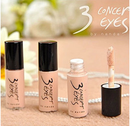 $enCountryForm.capitalKeyWord Canada - 2015 New Moisture Hide Blemish Silky Cream Concealer Lip Dark Eye Circle Cover Concealer Stick Long Lasting Free shipping