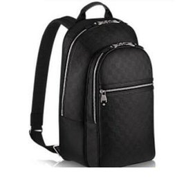 Hot Selling Emboss styles Fashion Brand Backpack Style High Quality New  Arrival Designer Backpack Letter Bags Fashion Women Men School Bags fa6ac17168497