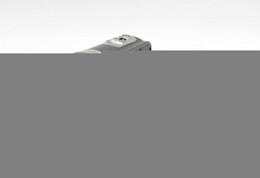 5mp Hd Digital Camera Canada - New HD 1080P Camcorders 3.0 inches LCD Digital Video Camera & 16X Digital Zoom & 5MP CMOS Sensor & Max 24 mega pixels