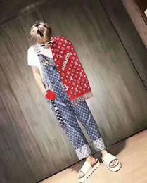 Cotton Rayon Scarf Australia - SHAWLS & Wool Cotton Cashmere Silk Scarves Scarf Wrap Shawl SHINE SCARF 180X70cm