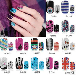 Discount diamond 3d nail art design 2017 diamond 3d nail art leopard nail art stickers 3d nail accessory diamond nail stickers decals nail art designs tip decal manicure nail equipment 167 prinsesfo Choice Image