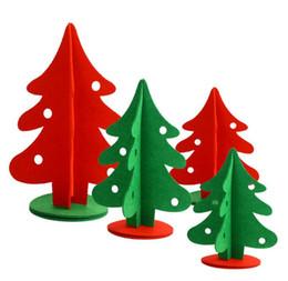 Christmas Tree Fabric Decorations Online Christmas Tree Fabric  - Quality Christmas Tree