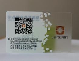 Silk screen plastic nz buy new silk screen plastic online from cheap cr80 pvc plastic silk screen transparent gift card business cards reheart Choice Image