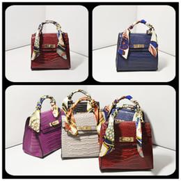 Discount Mini Designer Handbags For Kids | 2017 Mini Designer ...