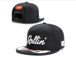 China 2015 Cayler And Sons Rollin Snapback Cap Black MC Size One Size,new Discount Cheap snapbacks baseball caps,street caps,Hot Christmas Sale supplier baseballs discount suppliers