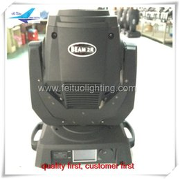 Wholesale r beam moving head light Sharpy beam for dj disco party high quality stage light