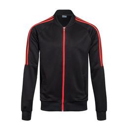 Опт 2017 весна - лето мужская одежда открытый ветрозащитный дышащий jacketAthletic открытый одежда упражнение фитнес одежда Беговая одежда