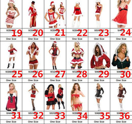 $enCountryForm.capitalKeyWord Canada - 2015 Hot sales Christmas cosplay dress up Christmas clothing multi red Little Red Riding Hood princess dress sexy party dress mix order