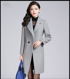 Ladies Classic Wool Coats Online | Ladies Classic Wool Coats for Sale