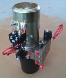 $enCountryForm.capitalKeyWord NZ - 1.5kw hydraulic power packing unit for snow plows hydraulic gear pumping motor