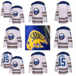 factory price 2ae6a cad42 Evander Kane Jersey Canada | Best Selling Evander Kane ...