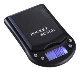 reloading scales digital NZ - Mobile shape Jewelry Scale Weigh High Precision Digital Pocket Scale 200g 0.01g Reloading Jewelry and Gems Weigh Scale GL-PS0.01-200