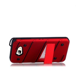 $enCountryForm.capitalKeyWord NZ - 3 in 1 One Cover For Samsung J5 Prime J7 2017 Rubberized Stand Shockproof Cell Phone Cover