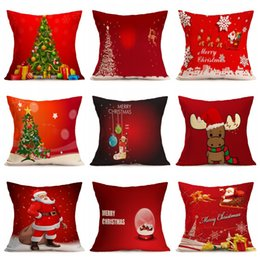 Red Sofa Covers Online Shopping   Red Sofa Cushion Covers for Sale