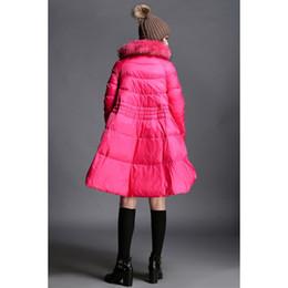 Discount Womens Designer Down Coats   2017 Womens Designer Down ...