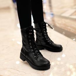 Size Combat Boots Women Online   Size Combat Boots Women for Sale