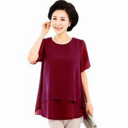 24b831183c Middle Aged Women Clothing Online Shopping | Middle Aged Women ...