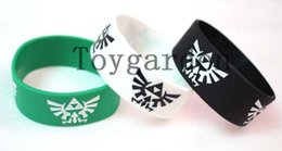 "$enCountryForm.capitalKeyWord Canada - Wristband, Silicon Bracelet, 1"" Wide, 100pcs Lot, Free Shipping Good quality"