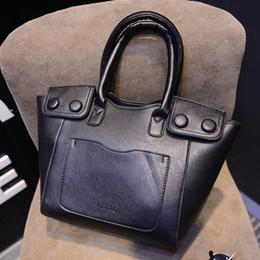 Discount Good Messenger Bags For Men | 2017 Good Messenger Bags ...