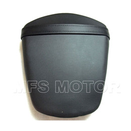 $enCountryForm.capitalKeyWord Canada - Rear Passenger Seat Pillion For SUZUKI GSXR600 750 K11 2011 2012 2013 MOTORCYCLE