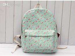 Designer Children Backpacks Suppliers | Best Designer Children ...