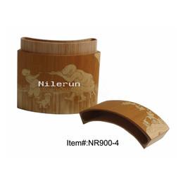 $enCountryForm.capitalKeyWord Canada - luxury carved bamboo cigar  cigarette box case