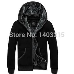 Discount Add Coats Fur Collar   2017 Add Coats Fur Collar on Sale ...