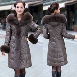 Discount Price Fox Fur Coat | 2017 Price Fox Fur Coat on Sale at ...