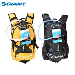 Giant Bicycles Backpack Online Giant Bicycles Backpack For Sale
