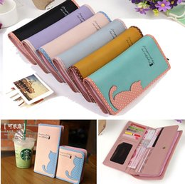 United Cute Pu Leather 20 Bits Card Id Holders Business Card Holder Card Bag Korea Kawaii Stationery Passport Card Cover Fruit Pattern Office & School Supplies Card Holder & Note Holder
