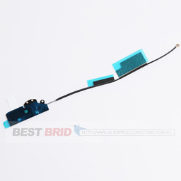 $enCountryForm.capitalKeyWord Canada - High Quality For iPad 3 Wifi Wireless Antenna Bluetooth Signal Flex Cable Replacement Repair parts