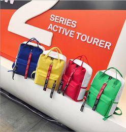 $enCountryForm.capitalKeyWord Canada - Travel Backpack Korean Women Backpack Leisure Student Schoolbag Soft PU Leather Women Bag Teenage Student School Bag DHL Free Shipping