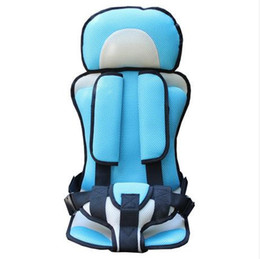 Baby recliner 5 point harness car seat portable Baby to protect car child safety seat childrenu0027s car seat cushion  sc 1 st  DHgate.com & Baby Recliners Online | Baby Recliners for Sale islam-shia.org