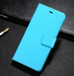 thinnest wallet Australia - Excellence Wallet For Xiaomi Mi 4S Mi4s Case Cover Luxury Flip Cute Colorful Business Thin Leather Case For Xiaomi Mi 4S Mi4s