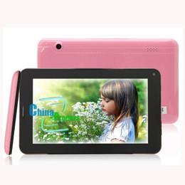 "$enCountryForm.capitalKeyWord Canada - Allwinner A33 Quad Core 7"" 2G unlocked Phablet Android 4.4 Bluetooth Phone Call Tablet PC 512M 8G WIFI 002608"