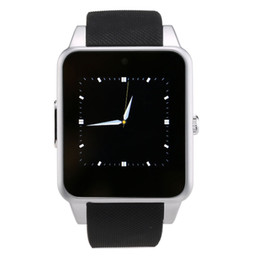 $enCountryForm.capitalKeyWord Canada - Smartwatch SF01 Smartwatches Camera Smart watch phones compatible Android Iphone Windows phone Blackberry Video Recorder Sleep monitor Step