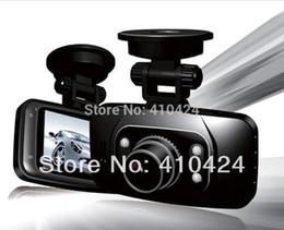 $enCountryForm.capitalKeyWord NZ - 1080P Car DVR Vehicle Camera Video Recorder Dash Cam G-sensor HDMI GS8000L Car recorder DVR order<$18no track