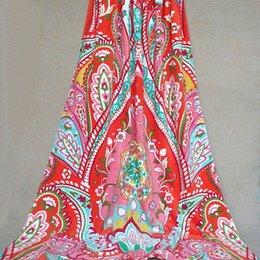 discount large beach towels sale hot sale 170x105cm large size royal noble gorgeous diamond adult towel - Beach Towels On Sale