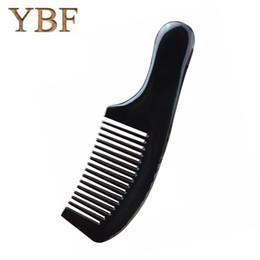 Angel Hair Brush Nz Buy New Angel Hair Brush Online From Best