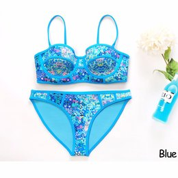 0898fcef0b6 Push Up Neoprene Bikini Online Shopping | Push Up Neoprene Bikini ...