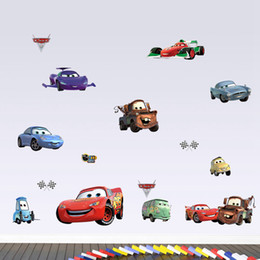 Discount Wallpaper Designs For Baby Room Wallpaper Designs - Boys car wallpaper designs