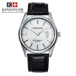 $enCountryForm.capitalKeyWord Australia - Men Wristwatches 2017 Wrist Watch Men's Top Brand Luxury Business Male Clock Date Quartz-Watch Leather Relogio Masculino Hodinky Dropshiping