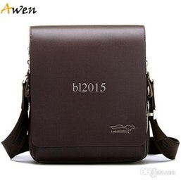 Discount Best Selling Leather Bags Brands | 2017 Best Selling ...