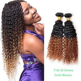 Soft Black Hair Dye Online | Soft Black Hair Dye for Sale