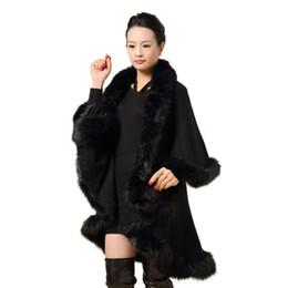 Unique Fur Coats Online | Unique Woman Fur Coats for Sale