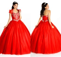 ec0cc2976fc3 Designer Evening Gowns For Girls