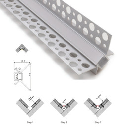 Aluminum V Channel Canada | Best Selling Aluminum V Channel