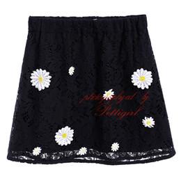 9f84568993 LittLe baby girLs cLothes online shopping - 2016 Pettigirl Baby Flower Girl Skirt  Little Balck Dress